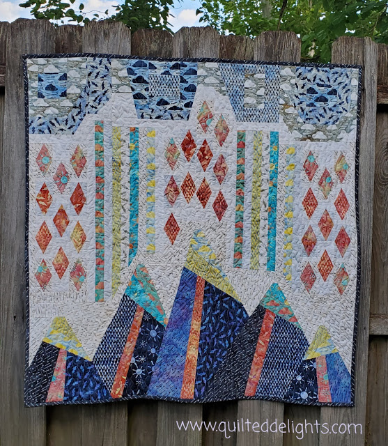 This image has an empty alt attribute; its file name is MalaskyLeah-Quilt-Modern.jpg