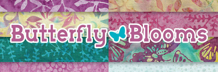 This image has an empty alt attribute; its file name is Butterfly-Blooms.jpg